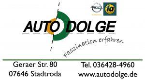 Autohaus Dolge