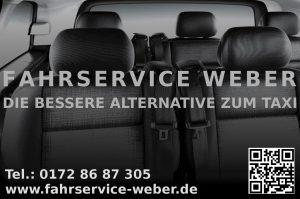 Autoservice Weber