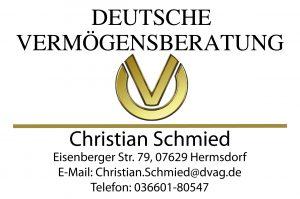 DVB Schmied