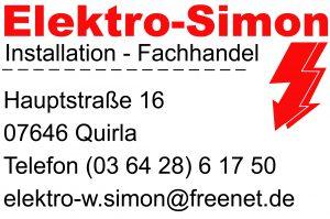 Elektro Simon