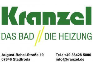 Kranzel