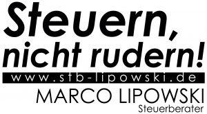 Steuerberater Lipowski
