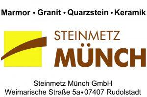 Steinmetz Münch