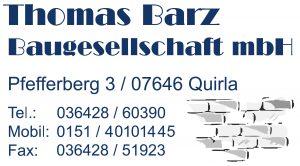 Thomas Barz